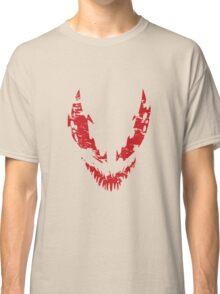 Carnage Classic T-Shirt