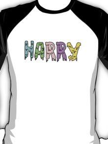 Slime Ball Harry  T-Shirt