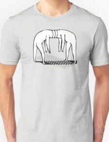 PLUG AND PLAY: GIANTS T-Shirt