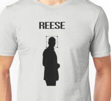 REESE  Unisex T-Shirt