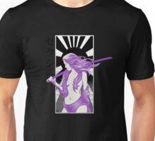 Sexy: Kunoichi (DARK VK) T-Shirt