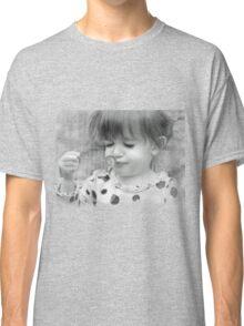 Bubble Play Classic T-Shirt