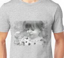 Bubble Play Unisex T-Shirt