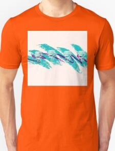 Aesthetic Paper Cup T-Shirt