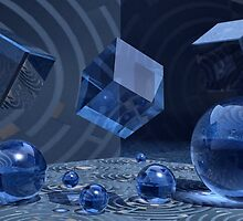 Crystal Blue Persuasion by plunder