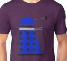 Strategist Dalek Unisex T-Shirt