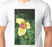 Tigridia - One Day  Unisex T-Shirt