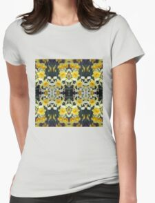 Daffodils - In the Mirror T-Shirt