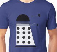 Supreme Dalek Unisex T-Shirt