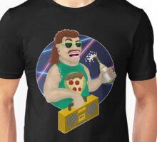 Party Animal - Ginger Unisex T-Shirt