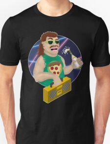 Party Animal - Ginger T-Shirt
