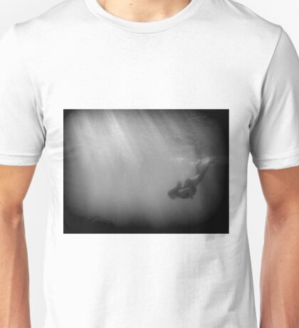 prenatal 6 Unisex T-Shirt