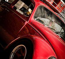 Bug-tastic by DESY photowerks