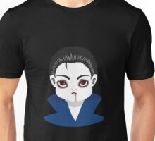 Little Vampire Boy Unisex T-Shirt
