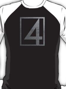[4] T-Shirt