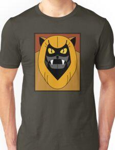 Ookla The Mok - Saturday Morning Cartoon Pop Art Unisex T-Shirt