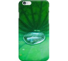 Isolated iPhone Case/Skin