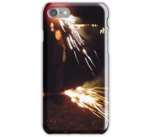 July 4th iPhone Case/Skin