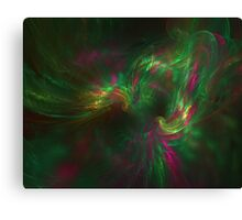 BEAUTIFUL DREAM Canvas Print