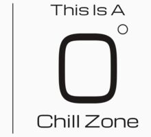 Chill Zone One Piece - Short Sleeve