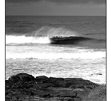 margaret river surf by stiddy