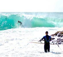 snapper surf by stiddy