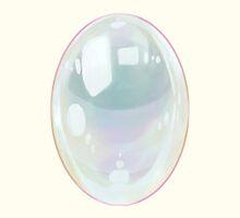 Pearl Gem by aellae