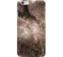The Atlas of Dreams - Plate 29 iPhone Case/Skin