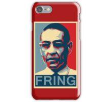 Gus Fring iPhone Case/Skin