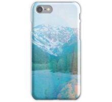 Day Tripper iPhone Case/Skin