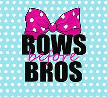 Bows  by cmmartinez2