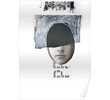 The Anonymous Age 1 Poster