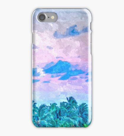 Fantastic Voyage #redbubble iPhone Case/Skin