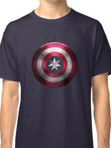 Captain Aus Classic T-Shirt