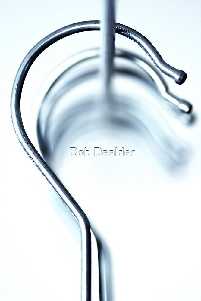 Neat by Bob Daalder