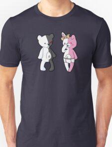 Dangan Ronpa!!! Unisex T-Shirt