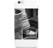 Hangover Part IV iPhone Case/Skin