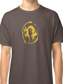 Kojima Productions Tribute Classic T-Shirt