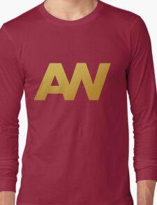 Advanced Warfare Long Sleeve T-Shirt