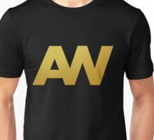 Advanced Warfare Unisex T-Shirt