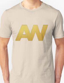 Advanced Warfare Unisex T-Shirt