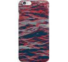 C iPhone Case/Skin