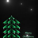 Merry Christmas! by Bluesrose