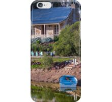 Cupids Cottage  South Australia iPhone Case/Skin