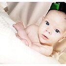 Beautiful baby girl by Rachels  Reflections
