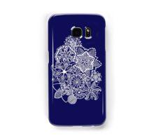 Solange Samsung Galaxy Case/Skin