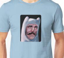 Gangs Of Ooo  Unisex T-Shirt