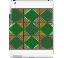 Evening iPad Case/Skin
