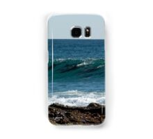 Dolphin Magic Samsung Galaxy Case/Skin
