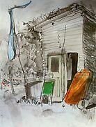 nursery shop by donnamalone